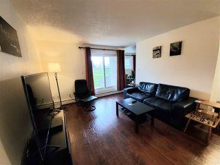 Photo 3: 7 11265 31 Avenue in Edmonton: Zone 16 Condo for sale : MLS®# E4209562