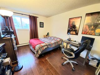 Photo 8: 7 11265 31 Avenue in Edmonton: Zone 16 Condo for sale : MLS®# E4209562