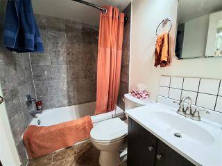 Photo 7: 7 11265 31 Avenue in Edmonton: Zone 16 Condo for sale : MLS®# E4209562