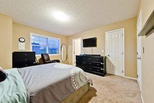 Photo 12: 8 COUNTRY VILLAGE LANE NE in Calgary: Country Hills Village Row/Townhouse for sale : MLS®# A1023209