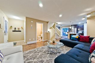 Photo 26: 8 COUNTRY VILLAGE LANE NE in Calgary: Country Hills Village Row/Townhouse for sale : MLS®# A1023209