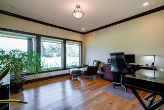 Photo 16: 19822 MCNEIL Road in Pitt Meadows: North Meadows PI House for sale : MLS®# R2489828