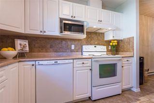 Photo 18: 14 2197 Murrelet Dr in : CV Comox (Town of) Row/Townhouse for sale (Comox Valley)  : MLS®# 854888