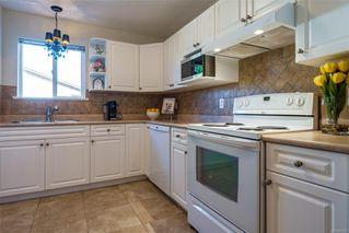 Photo 16: 14 2197 Murrelet Dr in : CV Comox (Town of) Row/Townhouse for sale (Comox Valley)  : MLS®# 854888