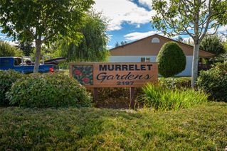 Photo 36: 14 2197 Murrelet Dr in : CV Comox (Town of) Row/Townhouse for sale (Comox Valley)  : MLS®# 854888