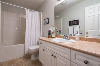 Photo 24: 14 2197 Murrelet Dr in : CV Comox (Town of) Row/Townhouse for sale (Comox Valley)  : MLS®# 854888