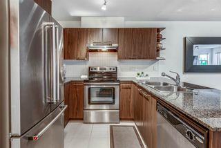 Photo 6: 106 4728 BRENTWOOD DRIVE in Burnaby: Brentwood Park Condo for sale (Burnaby North)  : MLS®# R2487430