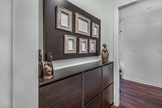 Photo 17: 106 4728 BRENTWOOD DRIVE in Burnaby: Brentwood Park Condo for sale (Burnaby North)  : MLS®# R2487430