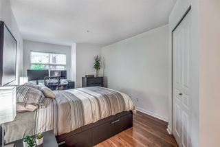 Photo 14: 106 4728 BRENTWOOD DRIVE in Burnaby: Brentwood Park Condo for sale (Burnaby North)  : MLS®# R2487430