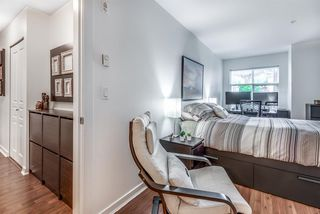 Photo 16: 106 4728 BRENTWOOD DRIVE in Burnaby: Brentwood Park Condo for sale (Burnaby North)  : MLS®# R2487430