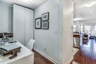 Photo 12: 106 4728 BRENTWOOD DRIVE in Burnaby: Brentwood Park Condo for sale (Burnaby North)  : MLS®# R2487430