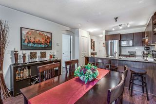 Photo 10: 106 4728 BRENTWOOD DRIVE in Burnaby: Brentwood Park Condo for sale (Burnaby North)  : MLS®# R2487430