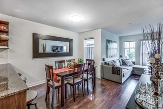 Photo 7: 106 4728 BRENTWOOD DRIVE in Burnaby: Brentwood Park Condo for sale (Burnaby North)  : MLS®# R2487430