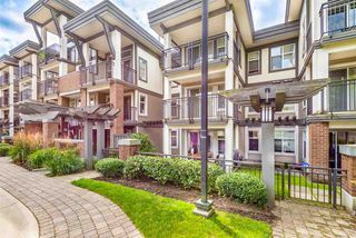 Photo 27: 106 4728 BRENTWOOD DRIVE in Burnaby: Brentwood Park Condo for sale (Burnaby North)  : MLS®# R2487430