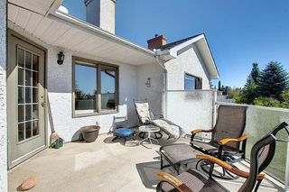 Photo 14: 106 SCANLON Hill NW in Calgary: Scenic Acres Detached for sale : MLS®# A1033448