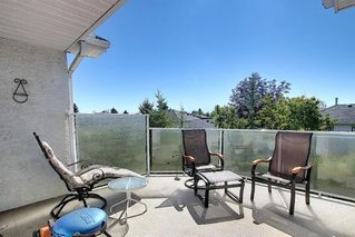 Photo 15: 106 SCANLON Hill NW in Calgary: Scenic Acres Detached for sale : MLS®# A1033448