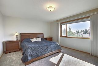 Photo 20: 106 SCANLON Hill NW in Calgary: Scenic Acres Detached for sale : MLS®# A1033448