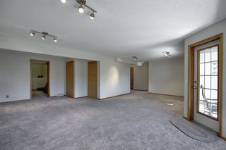 Photo 32: 106 SCANLON Hill NW in Calgary: Scenic Acres Detached for sale : MLS®# A1033448