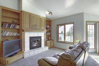 Photo 13: 106 SCANLON Hill NW in Calgary: Scenic Acres Detached for sale : MLS®# A1033448