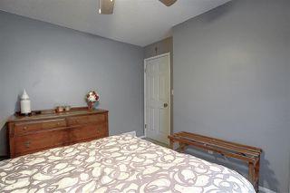 Photo 30: 254 REGENCY Drive: Sherwood Park House for sale : MLS®# E4214796
