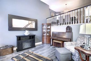 Photo 13: 254 REGENCY Drive: Sherwood Park House for sale : MLS®# E4214796