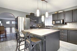 Photo 17: 254 REGENCY Drive: Sherwood Park House for sale : MLS®# E4214796