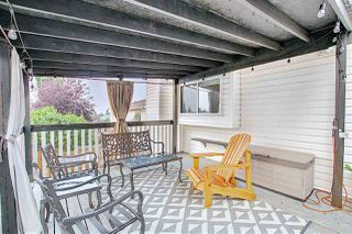 Photo 6: 254 REGENCY Drive: Sherwood Park House for sale : MLS®# E4214796