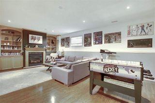 Photo 37: 254 REGENCY Drive: Sherwood Park House for sale : MLS®# E4214796