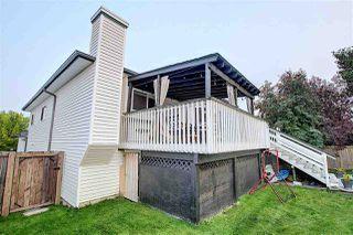 Photo 4: 254 REGENCY Drive: Sherwood Park House for sale : MLS®# E4214796