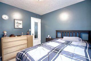 Photo 33: 254 REGENCY Drive: Sherwood Park House for sale : MLS®# E4214796