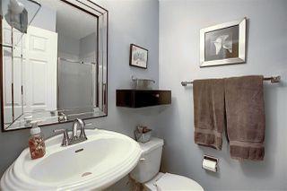Photo 26: 254 REGENCY Drive: Sherwood Park House for sale : MLS®# E4214796