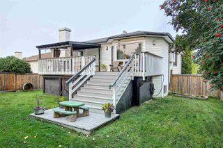 Photo 8: 254 REGENCY Drive: Sherwood Park House for sale : MLS®# E4214796
