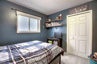 Photo 34: 254 REGENCY Drive: Sherwood Park House for sale : MLS®# E4214796