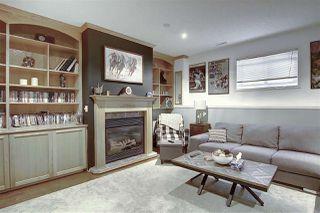 Photo 39: 254 REGENCY Drive: Sherwood Park House for sale : MLS®# E4214796