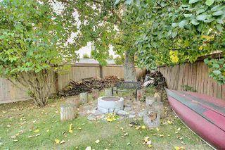 Photo 11: 254 REGENCY Drive: Sherwood Park House for sale : MLS®# E4214796