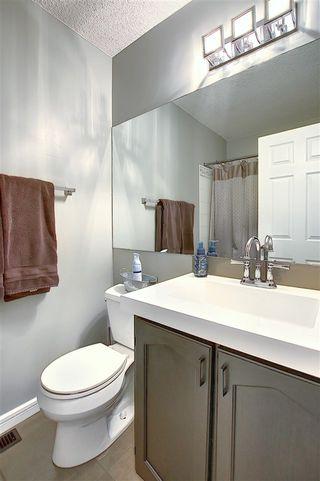 Photo 36: 254 REGENCY Drive: Sherwood Park House for sale : MLS®# E4214796
