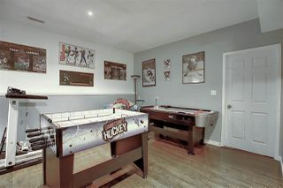 Photo 38: 254 REGENCY Drive: Sherwood Park House for sale : MLS®# E4214796