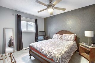Photo 29: 254 REGENCY Drive: Sherwood Park House for sale : MLS®# E4214796