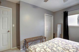 Photo 31: 254 REGENCY Drive: Sherwood Park House for sale : MLS®# E4214796