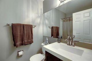 Photo 35: 254 REGENCY Drive: Sherwood Park House for sale : MLS®# E4214796
