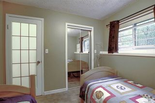 Photo 45: 254 REGENCY Drive: Sherwood Park House for sale : MLS®# E4214796