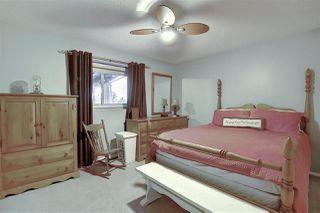 Photo 27: 254 REGENCY Drive: Sherwood Park House for sale : MLS®# E4214796