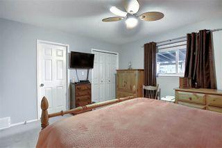 Photo 28: 254 REGENCY Drive: Sherwood Park House for sale : MLS®# E4214796