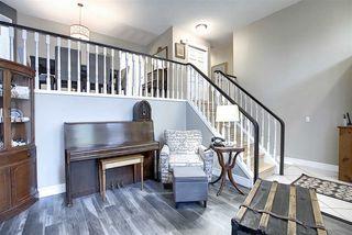 Photo 14: 254 REGENCY Drive: Sherwood Park House for sale : MLS®# E4214796