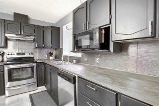 Photo 22: 254 REGENCY Drive: Sherwood Park House for sale : MLS®# E4214796