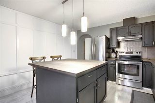 Photo 20: 254 REGENCY Drive: Sherwood Park House for sale : MLS®# E4214796