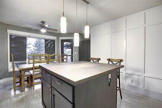 Photo 21: 254 REGENCY Drive: Sherwood Park House for sale : MLS®# E4214796