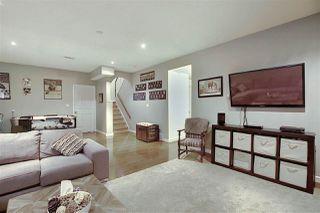Photo 41: 254 REGENCY Drive: Sherwood Park House for sale : MLS®# E4214796