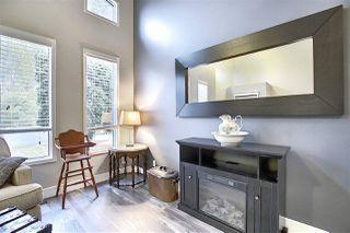 Photo 15: 254 REGENCY Drive: Sherwood Park House for sale : MLS®# E4214796