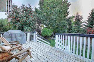 Photo 5: 254 REGENCY Drive: Sherwood Park House for sale : MLS®# E4214796